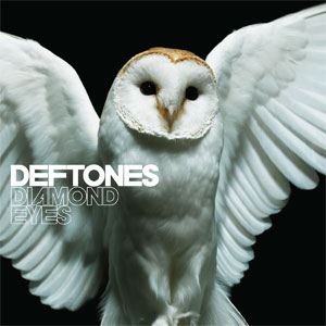 Deftones_diamond_eyes[1]